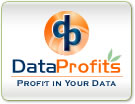 Data Profits