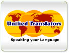 Unified Translators